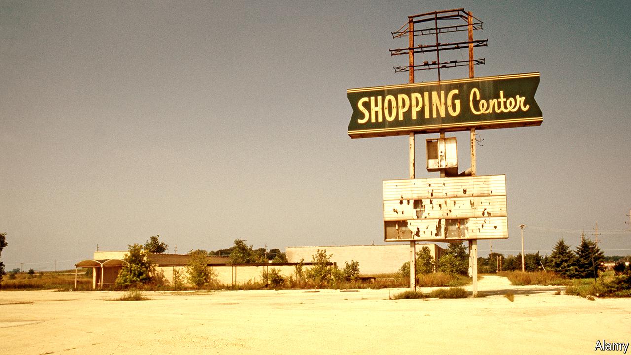 Sears Staten Island Mall Closing