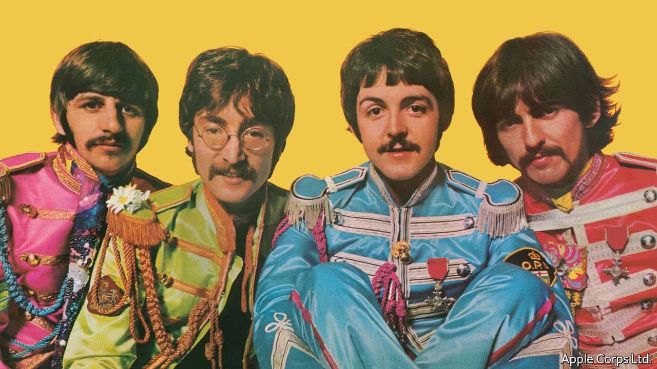 The worst idea the Beatles ever had