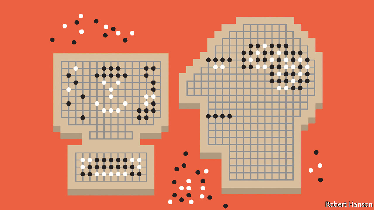 The AI That Dominated Humans in Go Is Already Obsolete