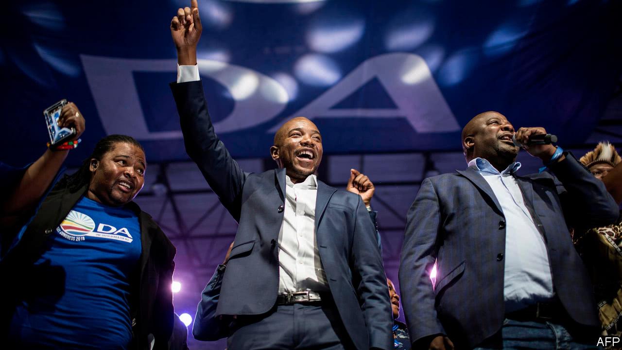 Few wishes as Jacob Zuma celebrates 76th birthday