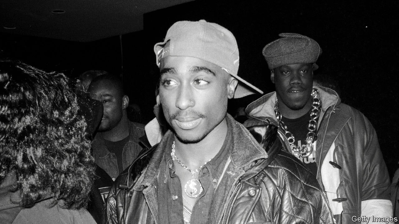 hip hop takes a victory lap poetic justice