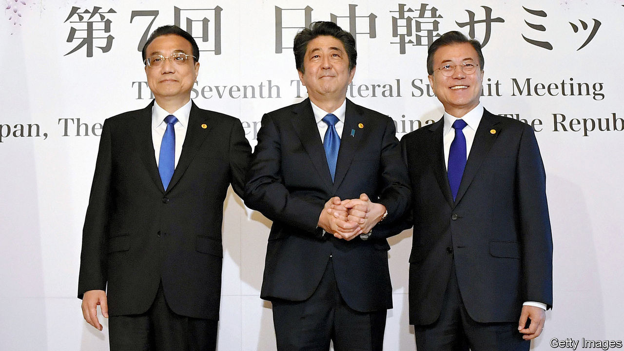 Japan, China hotline to be switched on