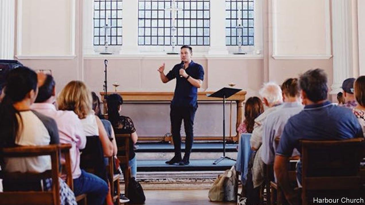 Image result for public speaking in churches