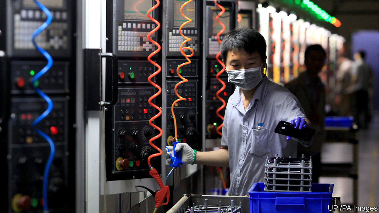 Outstanding Big Tech And The Trade War Circuit Breaker Wiring 101 Capemaxxcnl