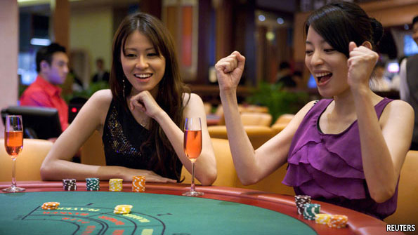 Roulette inside bet strategy