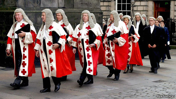 judges and judiciary uk Uk: england and wales  the college provides high quality training for salaried  and fee-paid judges in the exercise of  website:  .