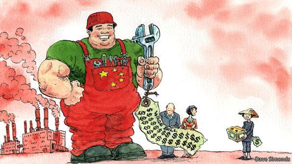 Pctfe industry around china world