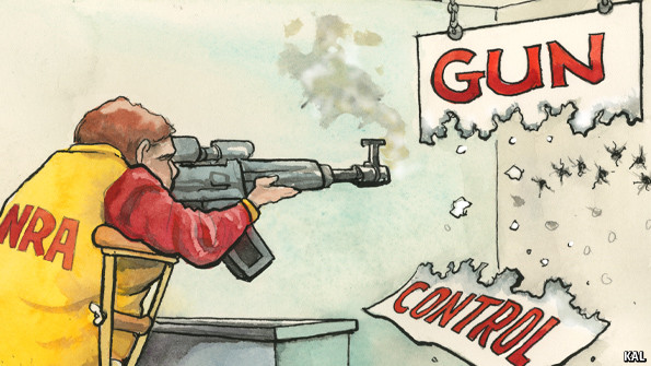 gun control debate essays Usual pro and con debate to become a national issue on a number of levels and approaches, three in specific, all with different interests and views.