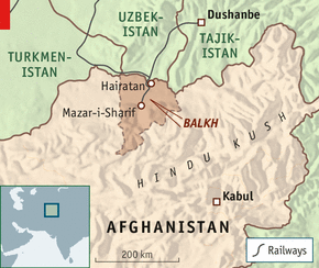 Attaboy Politics In Afghanistan - Afghanistan taliban dostums massouds map