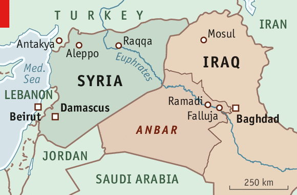 The jihadists may have gone too far syria iraq and al qaeda isis is also under fire in neighbouring iraq exploiting the simmering resentment among minority sunnis in the countrys north and west against the gumiabroncs Gallery