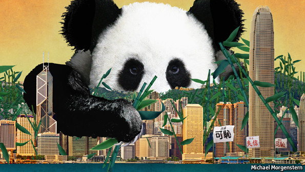 the struggle for democracy in china essay Free essay: introduction the topic of democracy in china is a highly controversial  topic although china has not democratised, it has done well in the global.