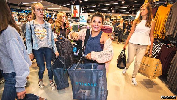 Ecommerce Fashion Jobs Nyc