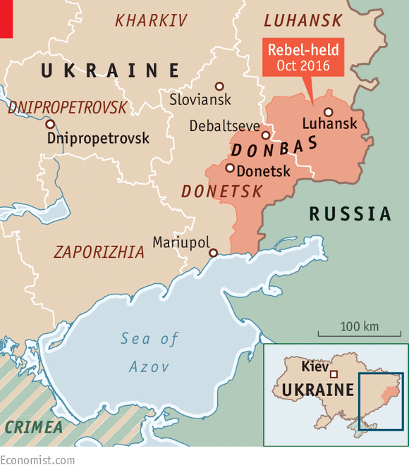Latest Articles Russian Ukraine