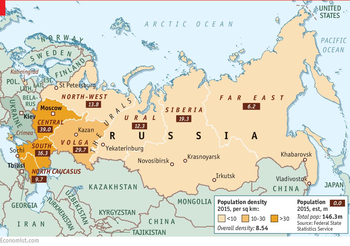 Development and flourishing of Kievan Rus