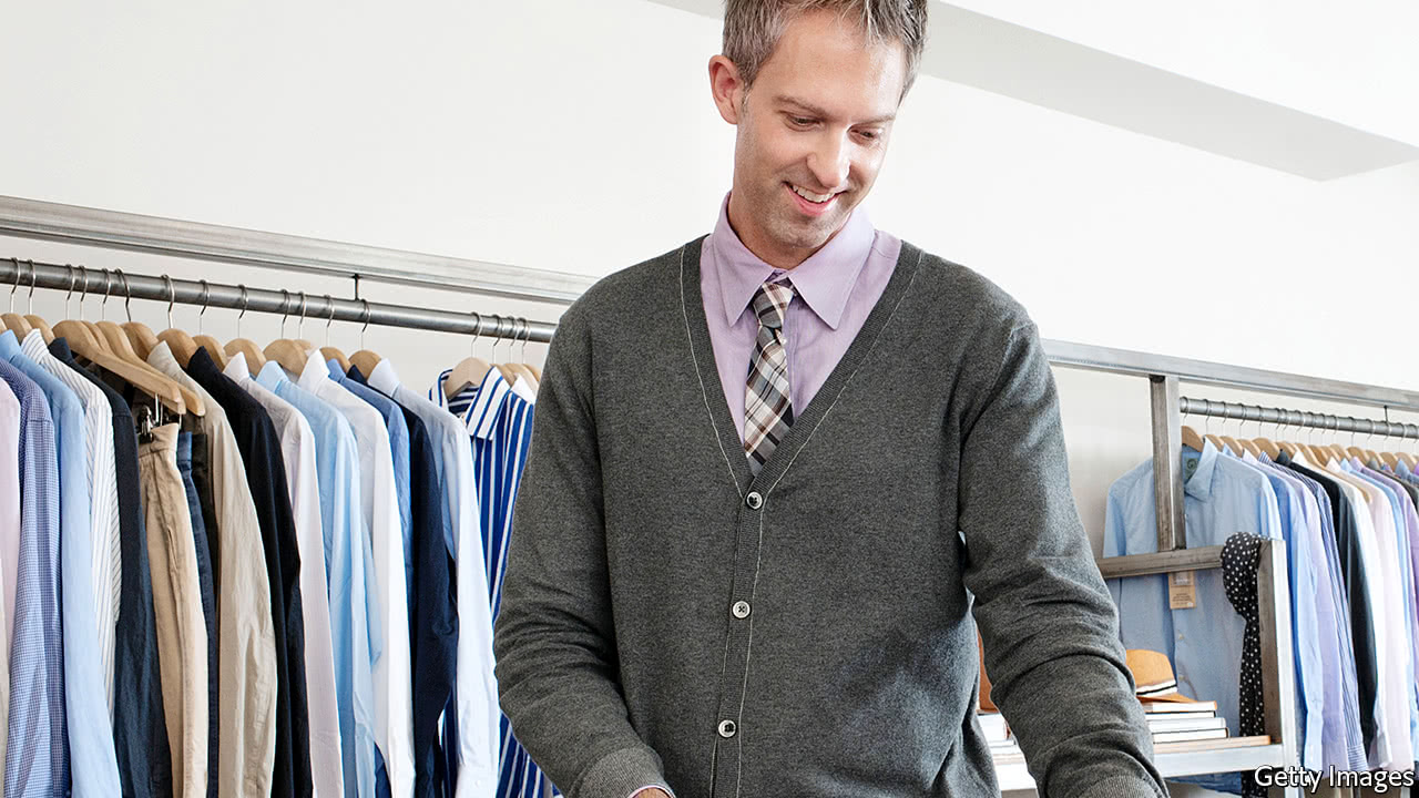 How retailers are watching shoppers' emotions