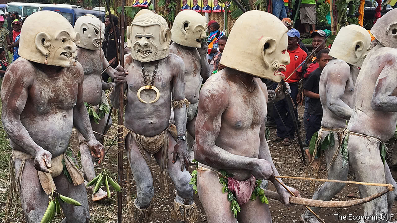 Seems me, Papua new guniea sextop join