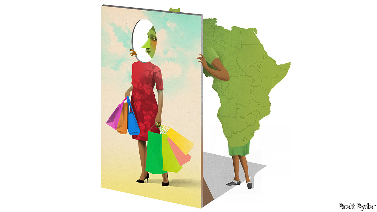 Foreign executives need to get their feet dirty to succeed in Africa