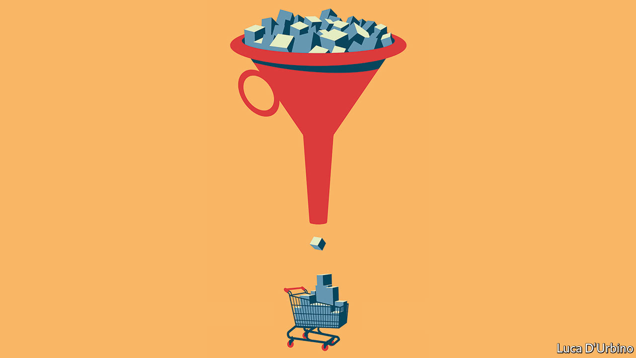 supply creates its own demand Demand creates its own supply november 3, 2015 1:23 pm november 3, 2015 1:23 pm one of the intellectually horrifying things about the response to economic crisis was the way many economists, some of them famous, reinvented old fallacies in the belief that they were saying something profound.