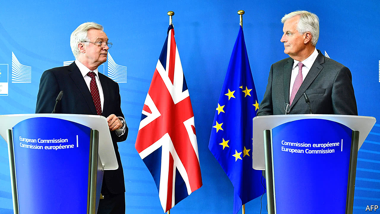 EU should think about better ties with Russia - Juncker