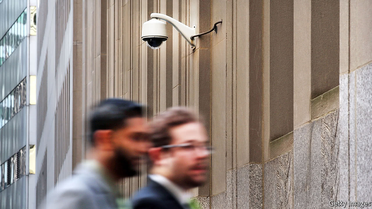 Facial recognition bot slammed for identifying 'gay faces'