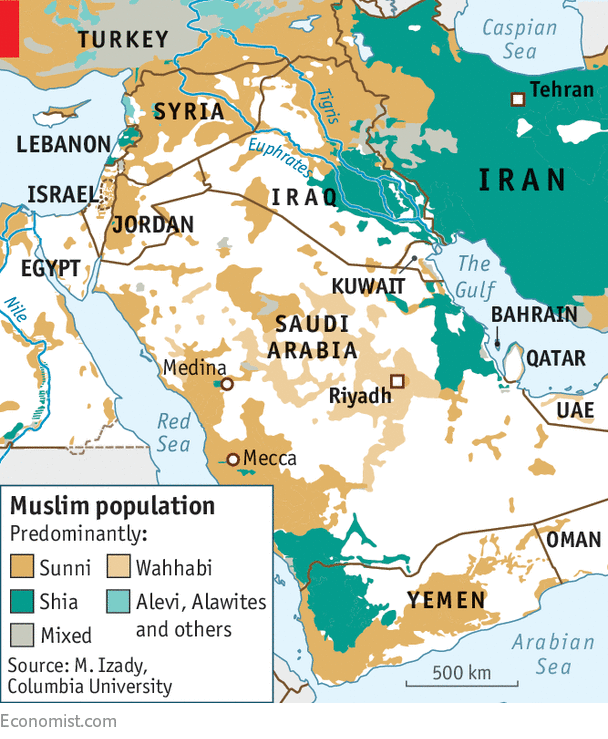 The growing power of iran and hizbullah worries israel the endgame the immediate threat to israels security remains hizbullah the last war between the two sides in 2006 ended in a draw of sorts gumiabroncs Images