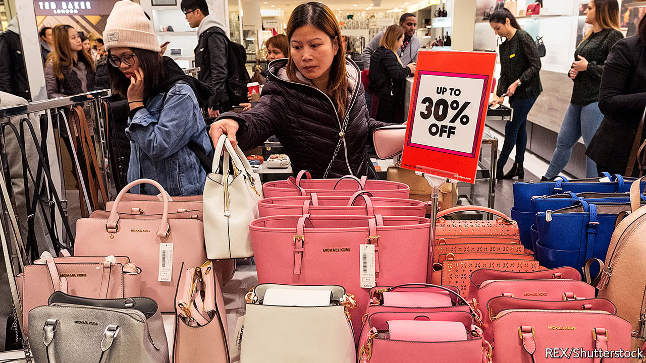 Here are the major stores open on Thanksgiving Day - and Black Friday
