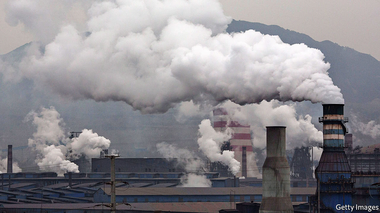 pollution in china Asia how smog is killing thousands daily in china a new us study found that air pollution kills about 4,000 chinese people a day but what are the main contributors and is beijing doing enough to tackle the issue.