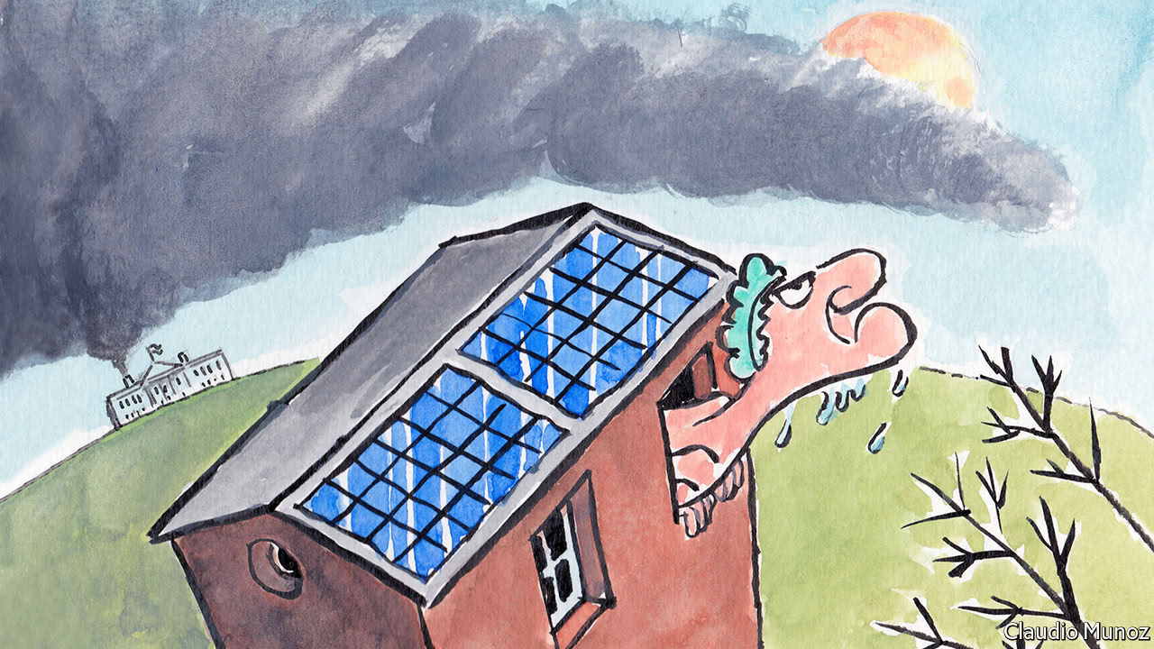 Our Opinion: Tariffs will harm solar installations