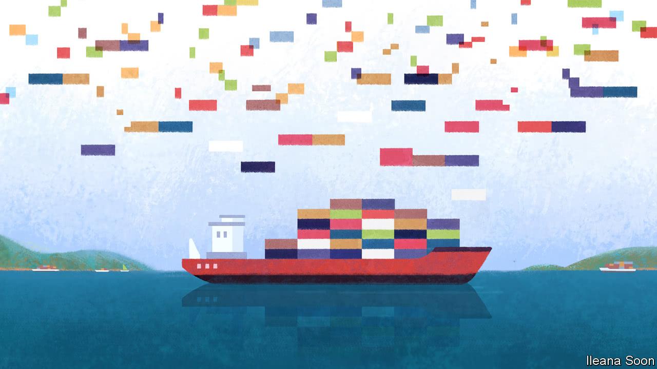 Sailors Club :: Network of Merchant Navy
