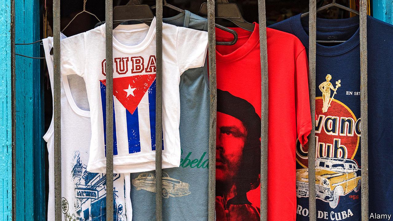 Donald Trump steps up pressure on Venezuela, Cuba and Nicaragua