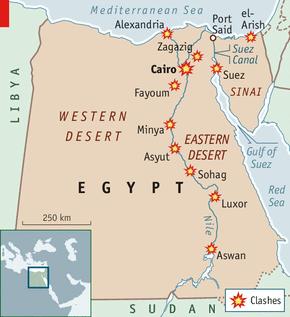 Cairo On Map Of Egypt Almaty Kazakhstan On Map Thessaloniki - Where is cairo