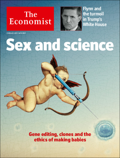 http://www.economist.com/printedition/2017-02-18