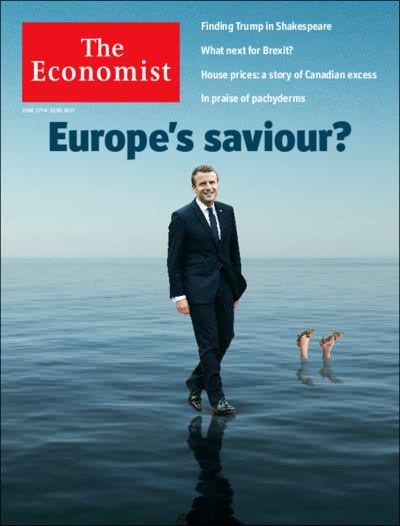 https://cdn.static-economist.com/sites/default/files/print-covers/20170617_cuk400.jpg
